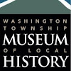 Washington Township Museum of Local History