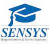 SENSYS - Tutorials, training and tips