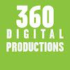 360 Digital Productions