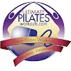 Pilates on Fifth Online Workouts