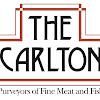 TheCarltonRestaurant