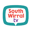 South Wirral TV