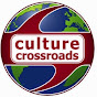 CultureCrossroads