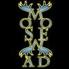 Moosewad Moosic