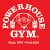 Powerhouse Gym India