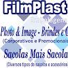 Photo & Image Brindes e Cia