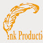 Ink Productions Ltd.