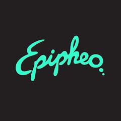 Epipheo