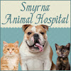 Smyrna Animal Hospital