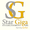Star Giga Establishment Limited