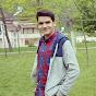 Mustafa Yıldırımhan