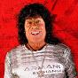 Carlitos La Mona Jiménez