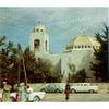 Maroc orthodoxe