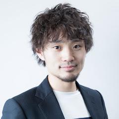熊本美容師田村ジュン