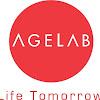MIT AgeLab