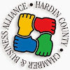 Hardin County Chamber and Business Alliance