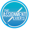 The Assignment Experts