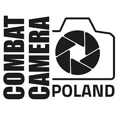 Combat Camera DORSZ