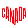 Keep Exploring Canada - South Korea