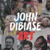 John DiBiase