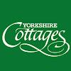YorkshireCottages