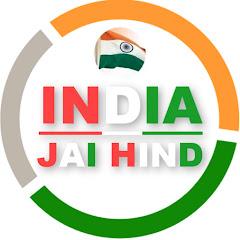 INDIA ? JAI HIND