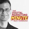 The Digital Marketing Minute