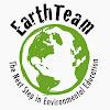 EarthTeam
