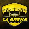 La Arena eSports