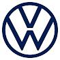 Volkswagen Magyarország