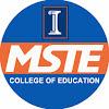 MSTEOffice