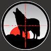 AR15 Hunter