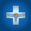 Passport Medical International - High Quality, Affordable and Safe Medical Tourism