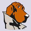 McGruff the Crime Dog/NCPC