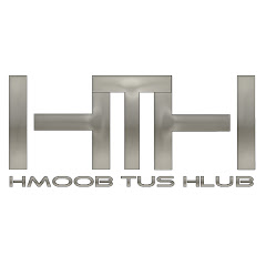 HMOOB TUS HLUB