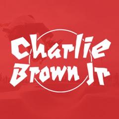 Charlie Brown Jr.