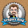 Gregors Blog