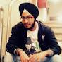 Prabhjyot Singh Ahuja