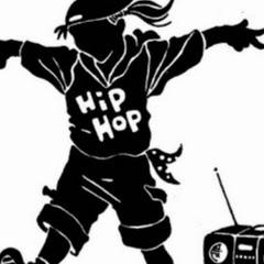 HipHopRapScene