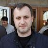 Oleksandr Varakin