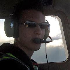 flyboy172r