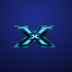 X muzic live