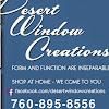 Desert Window Creations LLC