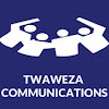 Twaweza Communications