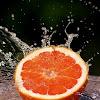 GrapefruitLP