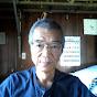 Toshio Tateno