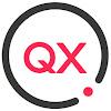 QuarkXPressTV