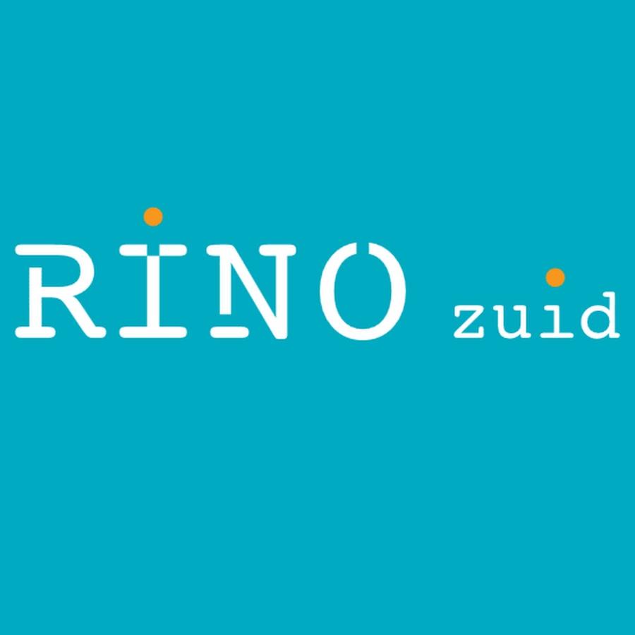 rino zuid - youtube