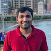 Sanam Patel
