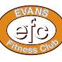 EvansFitnessClub